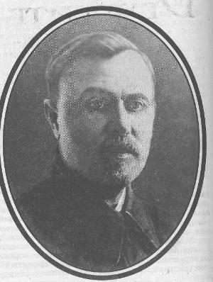 ochapovski