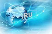 В большой сети Интернет всем известен Рунет